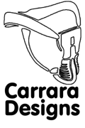 Logocarrarazwart